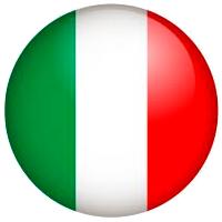 Concordia Sagittaria, Venezia